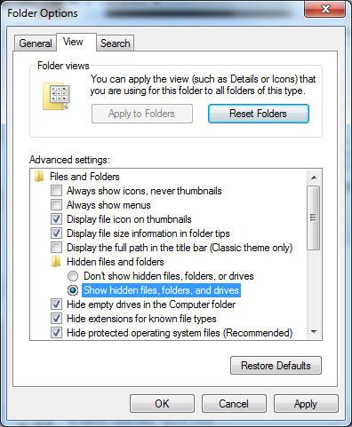 FCA-Computer-Folder-File