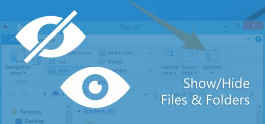 show-hide-files-folders