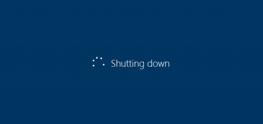 shutdown-windows-8