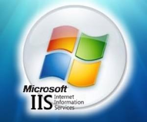 Free_Computer_Advice_IIS_Image