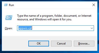 Free_Computer_Advice_iis