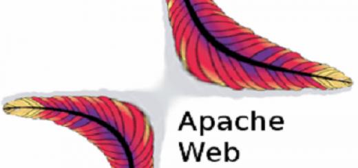 apache_webserver
