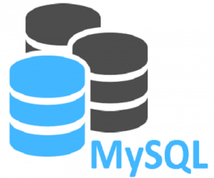mysql-backup