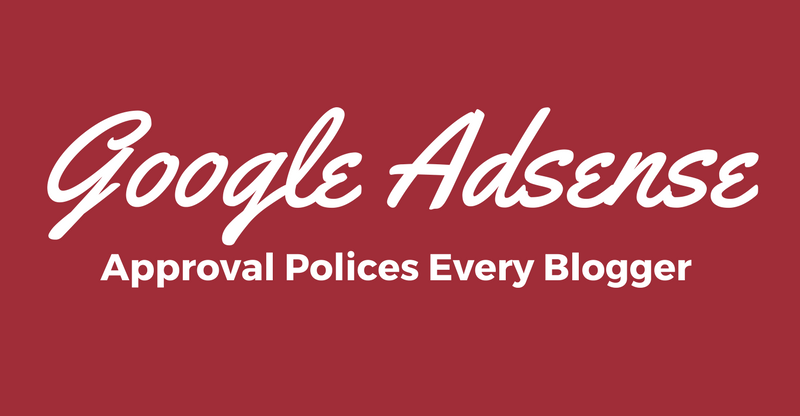 FCA_Google_Adsense
