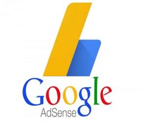 FCA_Google_Adsense_400_350