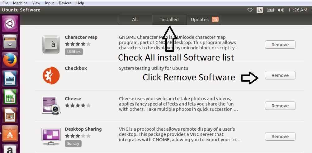 FCA_Ubuntu_Software_Center_Install_Removed_List