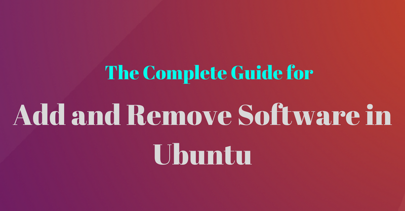 The Complete Guide for