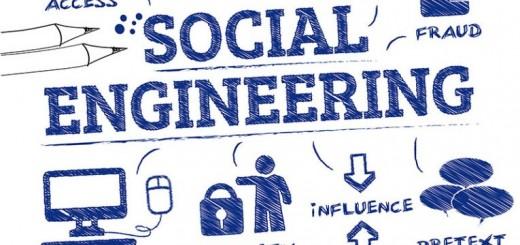 social-engineering-protect-password-identity-765x422
