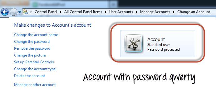 Account_with_password