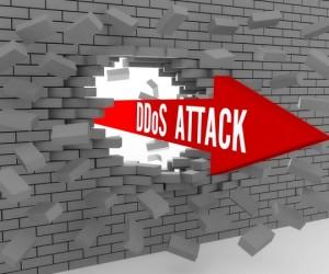 DDoS-arrow-600x450