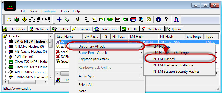 Password_Cracking_steps_5
