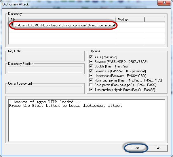 Password_Cracking_steps_7