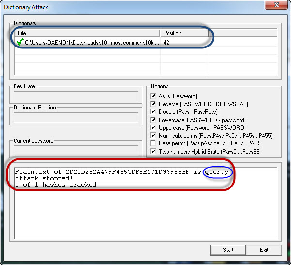 Password_Cracking_steps_8
