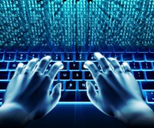 Web-Service-Penetrating-Testing