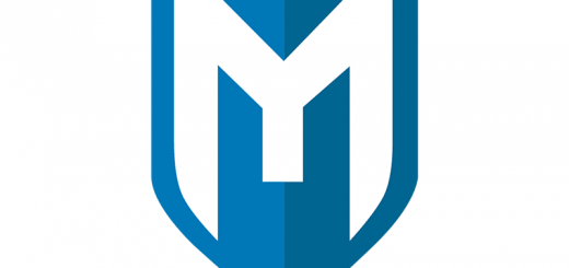 metasploit_logo