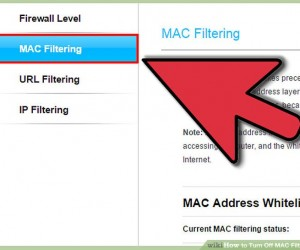aid4758089-v4-728px-Turn-Off-MAC-Filtering-Step-8-Version-2
