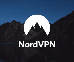 nordvpn-default