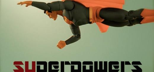 superman-100781085-large